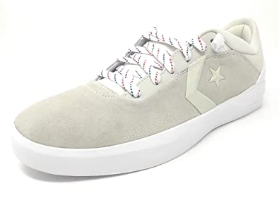 Image Unavailable. Image not available for. Color  Converse Cons Metric CLS  ... 58569921b6