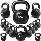 4 Kg 6 Kg 8 Kg 10 Kg 12 Kg 16 Kg 20 Kg 24 Kg 28kg30kg 32 Kg 36 Kg Et 40 Kg Jeter Fer Kettlebell Gym Ton Aptitude Exercice