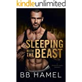 Sleeping with the Beast: A Possessive Mafia Romance