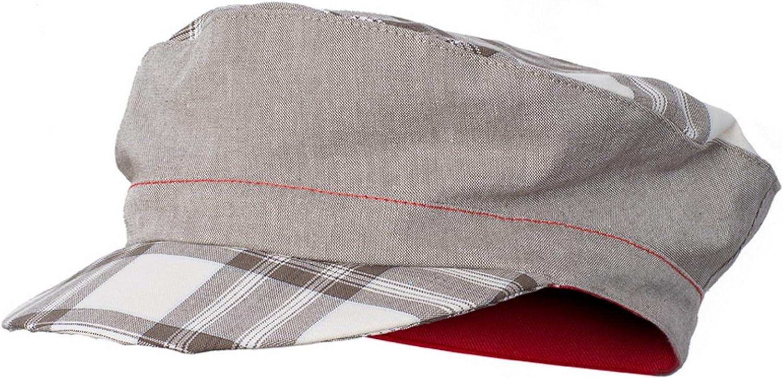 gelaterie,ristoranti MT1301 Angiolina Cappello unisex caff/è per bar