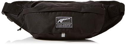 6c596c6a9092 Amazon.com  Puma Waist Bag Academy Waist Bag