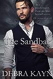The Sandbar saga: Age Gap Romance