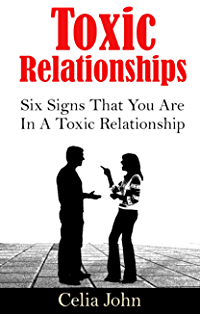 Dating and relationships advice