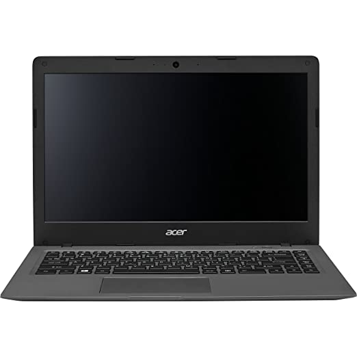 Acer Aspire One 14