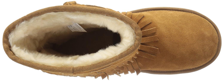 7f11b30f56b Koolaburra by UGG Women's Cable Winter Boot