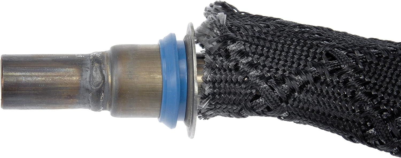 Dorman 598-302 EGR Tube