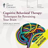 Cognitive Behavioral Therapy: Techniques for