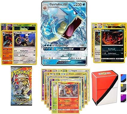 POKEMON YANMA 2//156 COMMON REVERSE HOLOFOIL MINT CARD