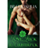 Love, Luck & Clusterf*ck (Legal Book 3)