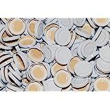 slkfactory - Tapón de Rosca TO48 mm para Botellas de Cristal ...