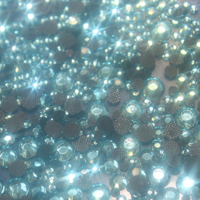 copos de nieve 22 Grande Navidad frustrado Formas Estrellas querubines campanas Etc Nueva