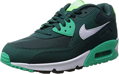 Top Selling US Women's Nike Air Max 90 Essential Running