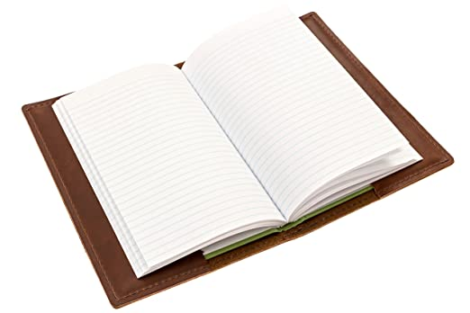 Accounting Clerk Log (Logbook, Journal - 96 pages, 5 x 8 inches): Accounting Clerk Logbook (Deep Wine Cover, Small) (Unique Logbook/Record Books)