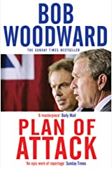 Plan of Attack Kindle Edition