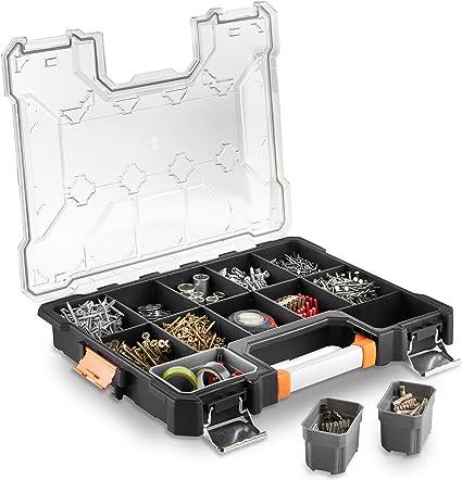 VonHaus 4336939889 product image 3