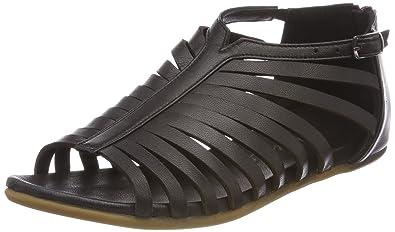 Andrea Conti 1745724 amazon-shoes Estate Profesional hgbcy