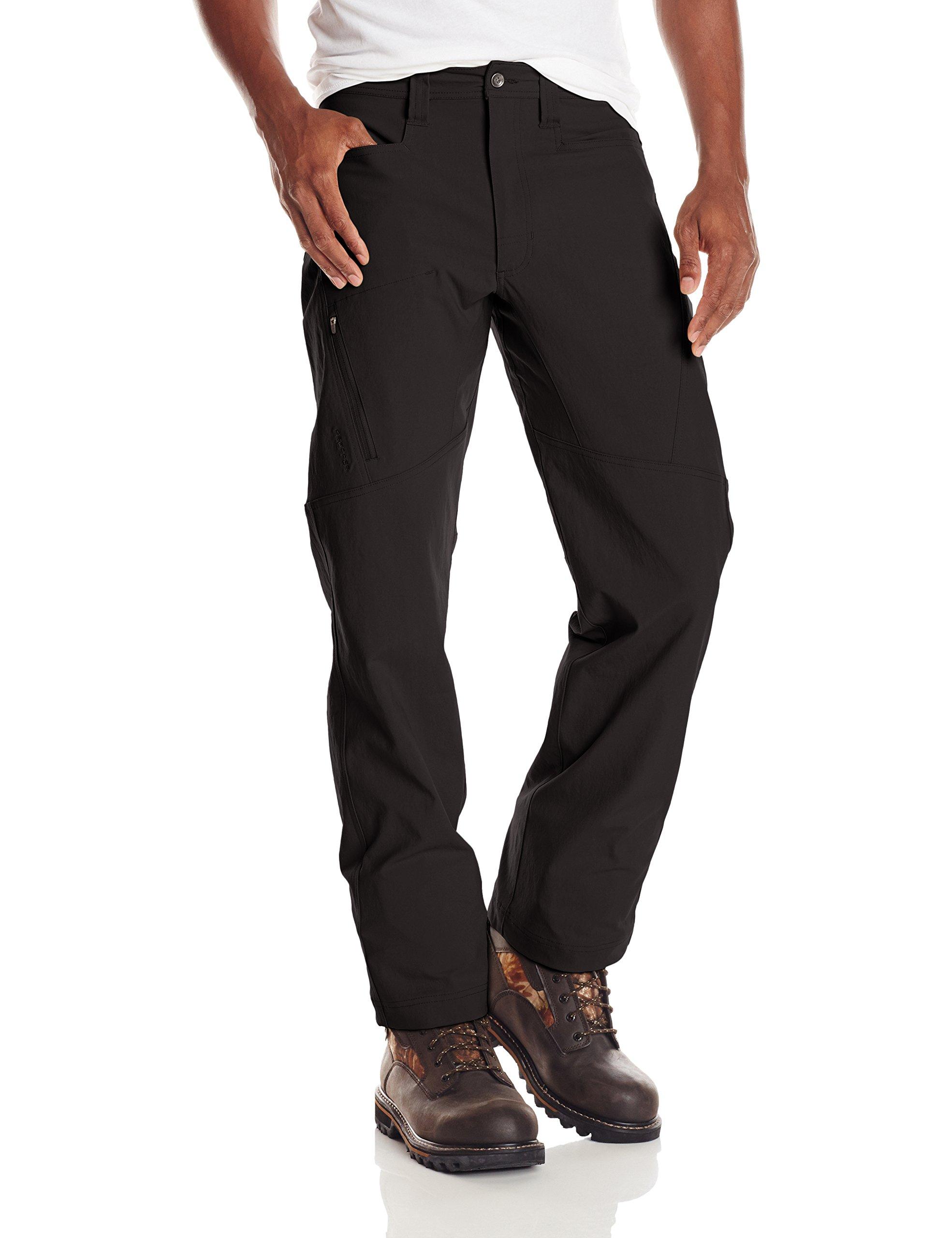 Propper Men's STL III Pant, 34X30, Black