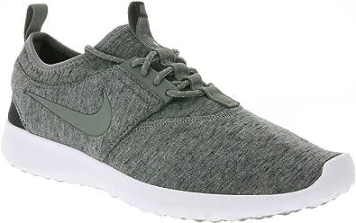 Nike Juvenate Tp Casual Shoes Tumbled