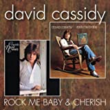 Rock Me Baby  Cherish