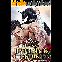 The Last Unicirim's Bride