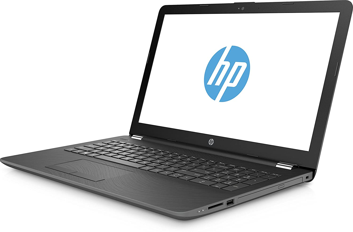Amazon.com: HP 15-BS078 Core i7-7500U 2.7GHz 2TB 8GB 15.6