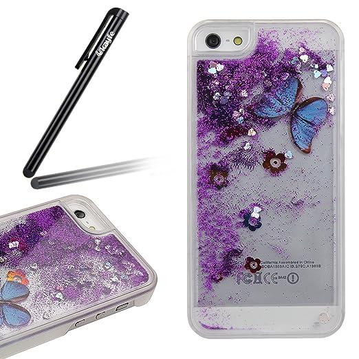 42 opinioni per Copertura dura per la iphone 6, Hard Case Cover per iphone 6 in 3D, iphone 6