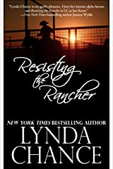 Resisting the Rancher (Redwood Falls Book 3) Kindle Edition