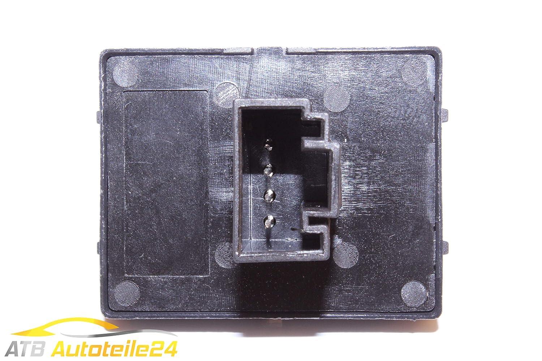 Amazon.es: Interruptor de elevalunas eléctrico con teclas Caddy ...