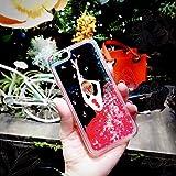 JNTwolrd iPhone 7/ iPhone 7Plus Case iPhone