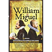 William & Miguel