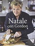 Natale con Gordon