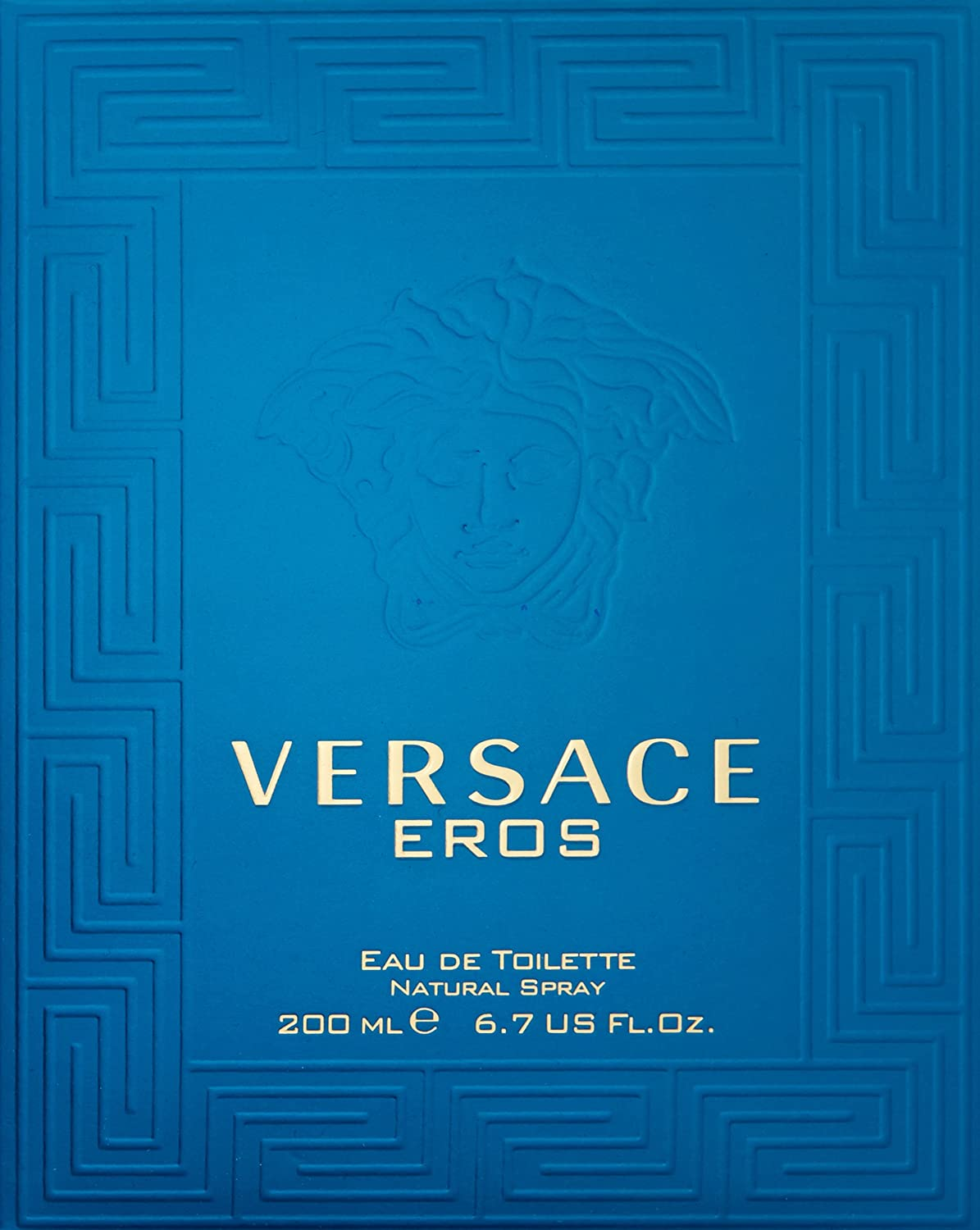 601f2ad33c11 VERSACE EDT Spray
