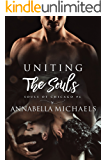 Uniting the Souls: Souls of Chicago