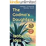 The Godma's Daughters