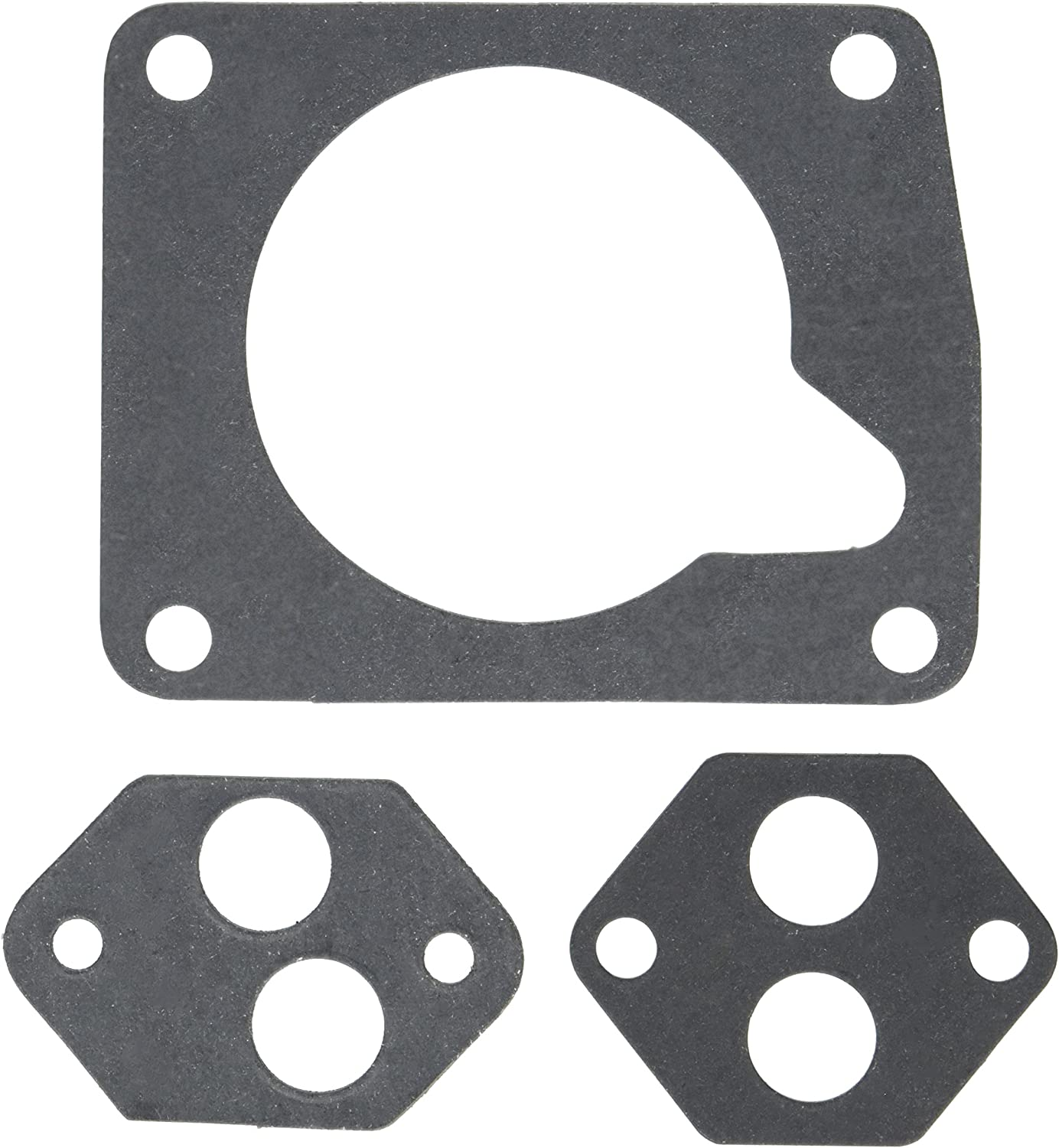 Professional Products 69401 Throttle Body Gasket Kit