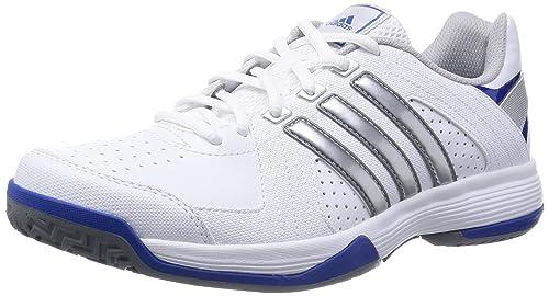 adidas originals antwort ansatz, männer tennisschuhe.