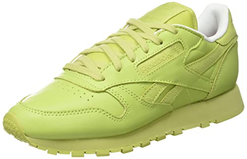 Face Stockholm Reebok X Top Donna SpiritScarpe Low Classic Leather qVUSpzM