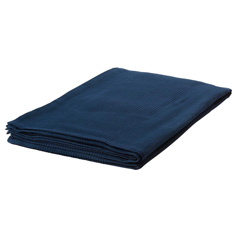 布団クリップとシートストラップのセット、羽毛布団のコーナーを快適な毛布とベッドシーツにセット 16本セット (ホワイト)
