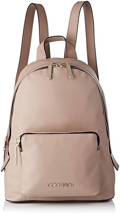 comprare on line 7c6be 92dad Calvin Klein - Drive Backpack, Zaini Donna