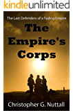 The Empire's Corps