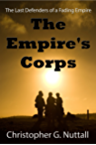 The Empire's Corps (English Edition)