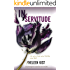In Servitude: a suspense novel