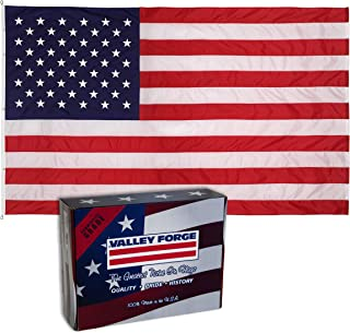 product image for Valley Forge 30221000 American Flag, 20'x30', 0