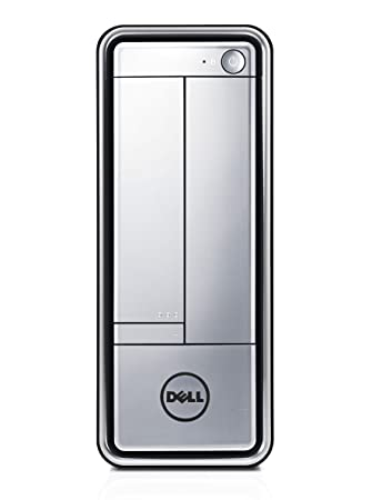 New Drivers: Dell Inspiron 660s WLAN