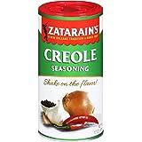 Zatarain's Creole Seasoning 481g/17oz
