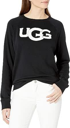 UGG Women's Crewneck Sweatshirt