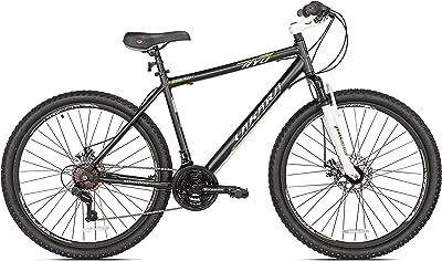Takara Ryu Mountain Bike