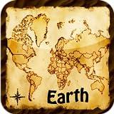 Quiz: Géographie des pays