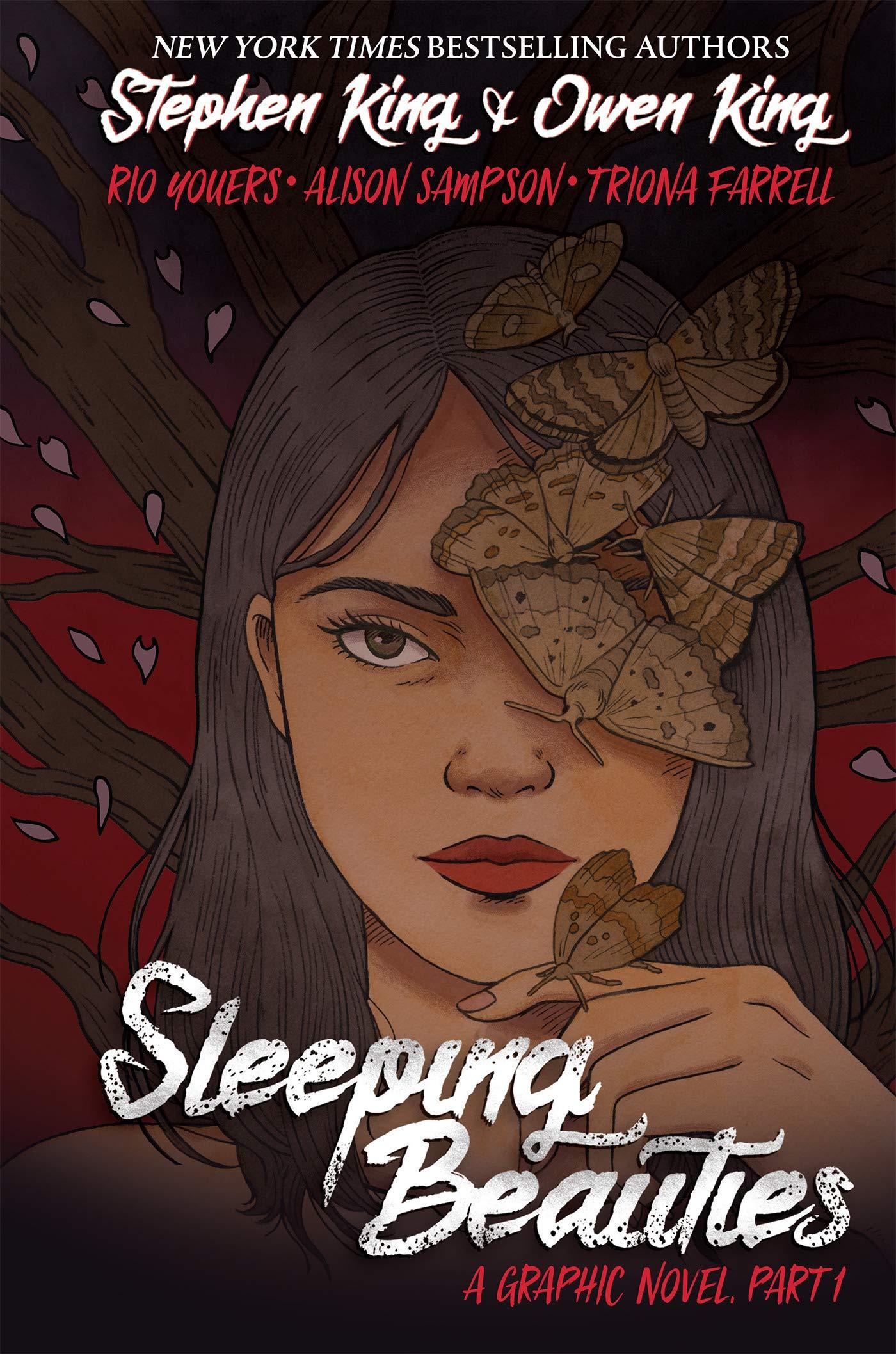Top 10 Best sleeping beauties stephen king Reviews