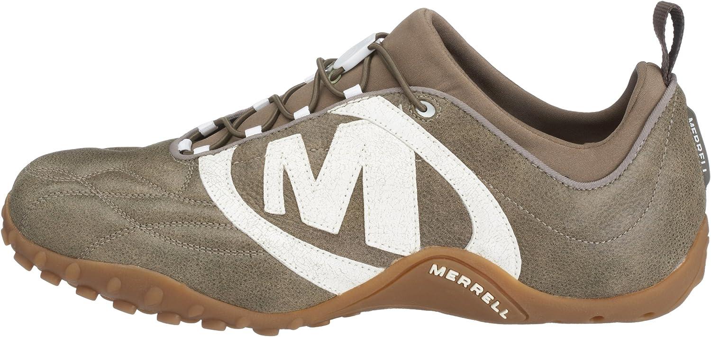 merrell striker goal size 10 ampa